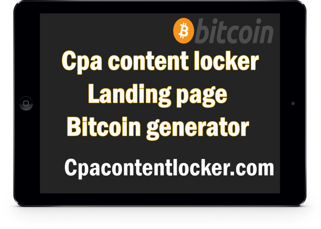 Cpa script file (Free gift card generator) – Make money with